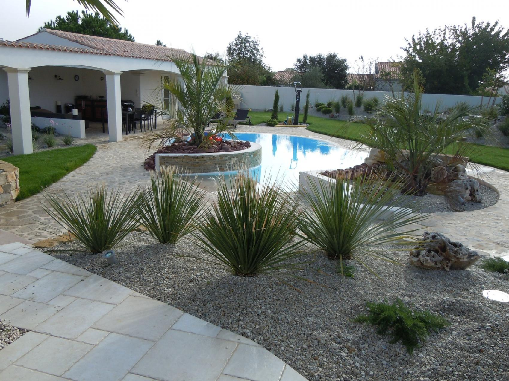 aydin constructeur piscine la rochelle nous contacter. Black Bedroom Furniture Sets. Home Design Ideas