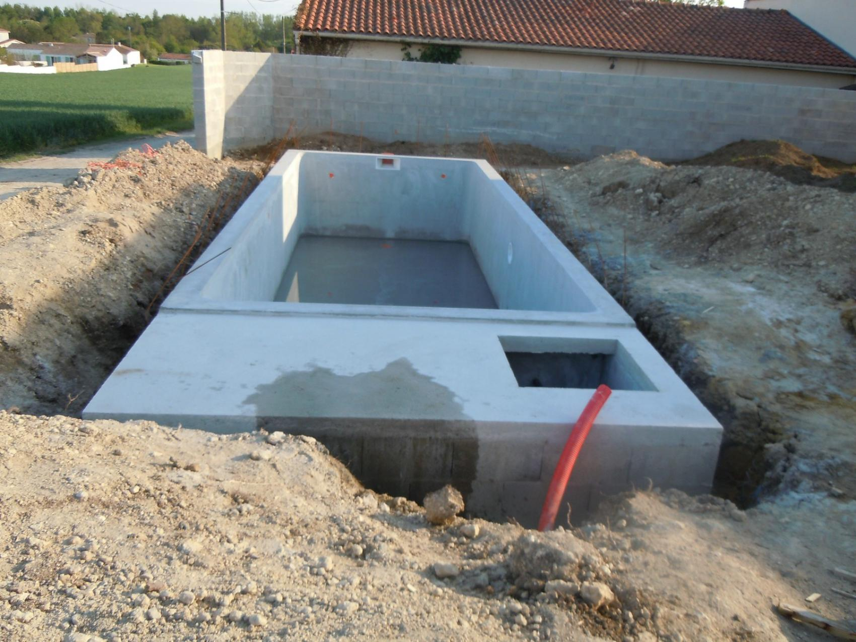 Aydin construction sp cialiste ma onnerie piscines for Specialiste piscine