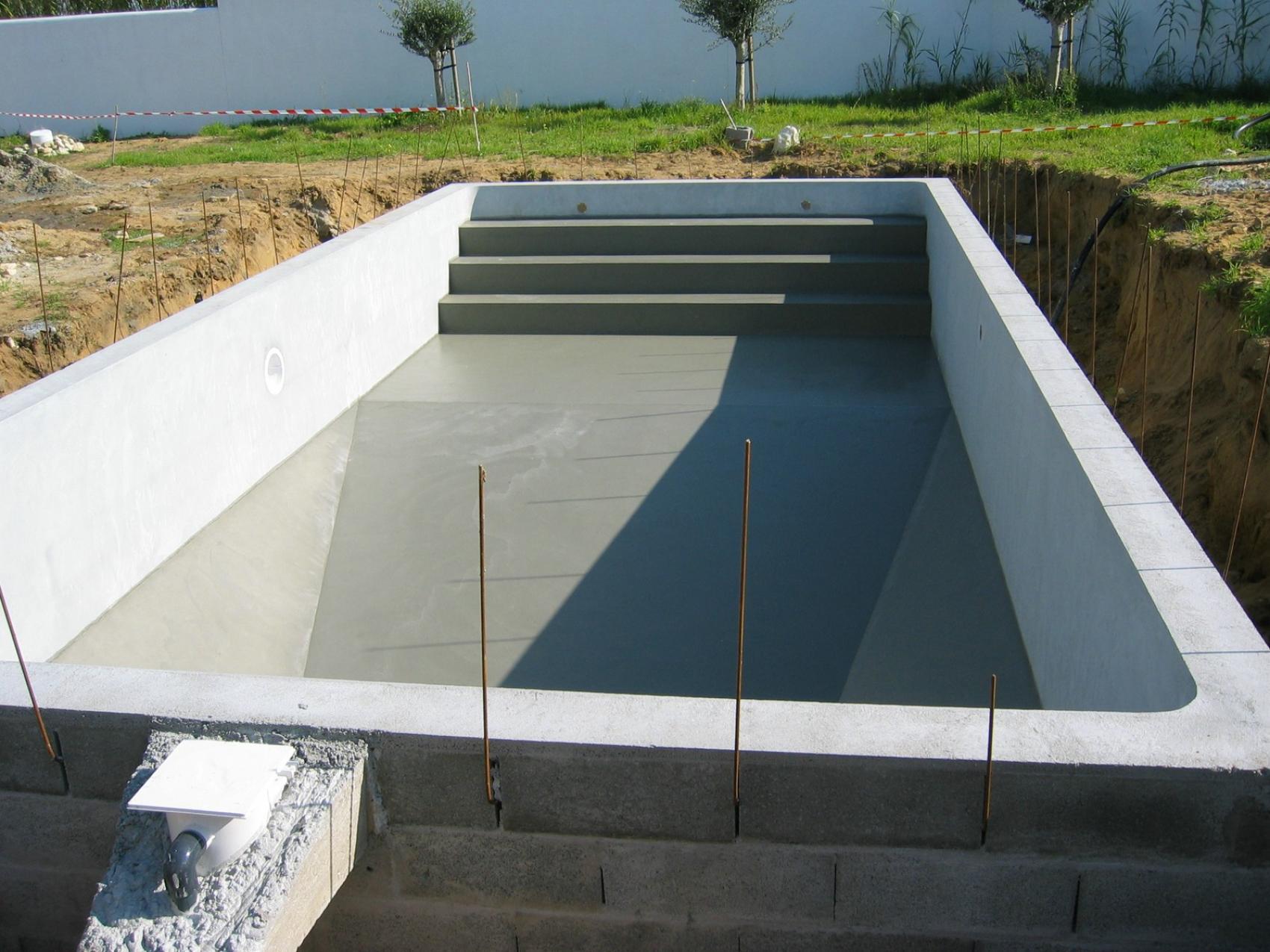 Aydin constructeur de piscine la rochelle depuis plus for Constructeur de piscine